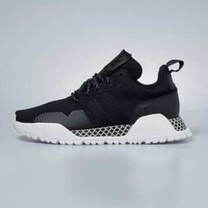 Sneakers buty Adidas Originals F/1.4 PK core black / core black / vintage white BY9395