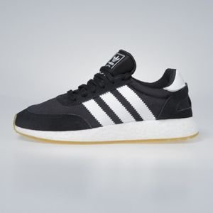 Sneakers buty Adidas Originals I-5923 black D97344