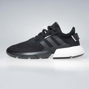 Sneakers buty Adidas Originals POD-S3.1 core black/ftwr white (DB3378)
