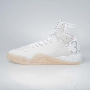 Sneakers buty Adidas Originals Tubular Instinct colored reflective / crystal white / footwear white BB2384