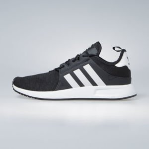 Sneakers buty Adidas Originals X_PLR core black / ftwr white (CQ2405)