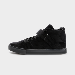 Sneakers buty Cayler & Sons Sashimi black / black CAY-SS17-FW-15
