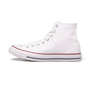 Sneakers buty Converse All Stars Hi optic white (M7650C)
