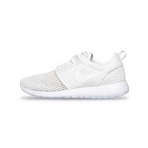 Sneakers buty Nike Roshe One black / anthracite - sail (511881-010)