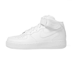 WMNS AIR FORCE 1 MID 07 LE 366731 001 5.5