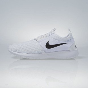 Sneakers buty Nike WMNS Juvenate white / black (724979-101)