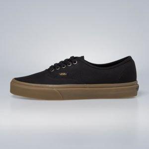 Sneakers buty | Sklep internetowy #4