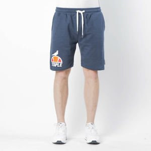 Spodenki Ellesse x Staple Pigeon Bleeker Short dress blues