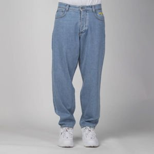 Spodnie HomeBoy X-Tra Baggy Jeans moon