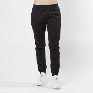 88022298010db7 Diamante Wear - spodnie joggery, bluzy i nerki   Sklep Bludshop.com