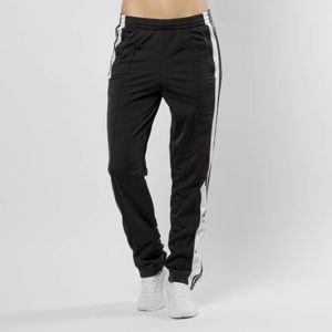 Spodnie dresowe Adidas Originals Adibreak Pants black (CV8276)
