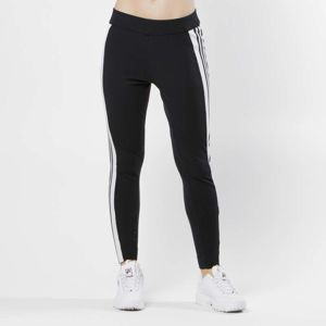 Spodnie dresowe Adidas Originals Adibreak TP Pants black (DH4558)