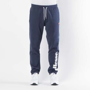 Spodnie dresowe Ellesse Cesena Jog Pant dress blues