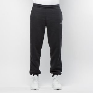Spodnie dresowe Prosto Klasyk Sweatpants Shield black