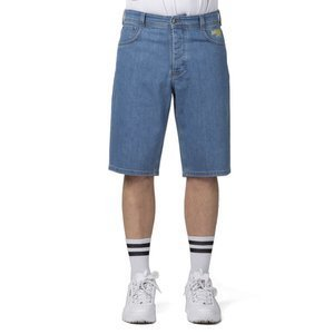 Szorty HomeBoy X-Tra Baggy Shorts moon