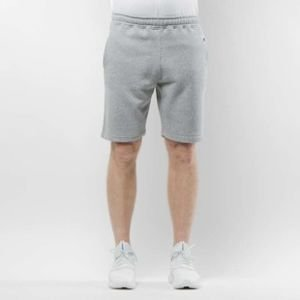 Szorty JWP Shorts Comfy grey