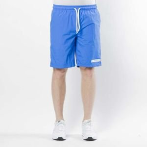 Szorty Mass Denim Protect Sportshorts royal