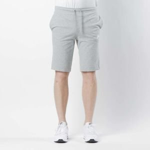 Szorty Nike NSW Jersey Shorts grey 804419-063