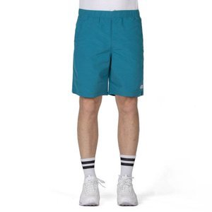 Szorty The North Face M Class V Rapids crystal teal
