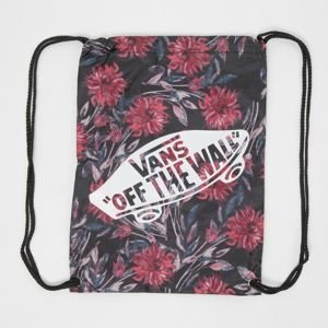 Worek na plecy Vans Benched Bag multicolor VN000SUFO1Z