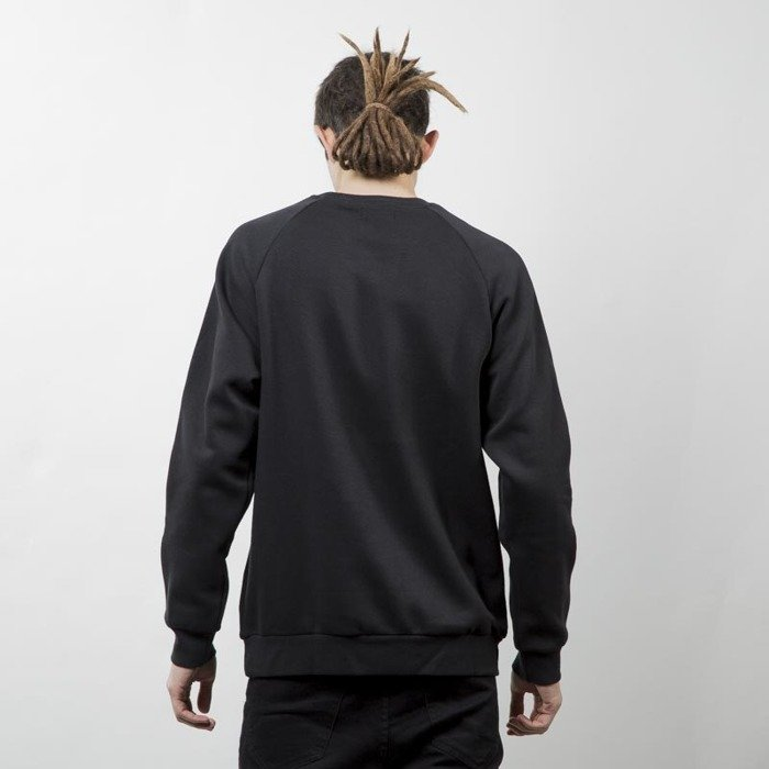 Bluza adidas Originals Berlin Crew BK7179