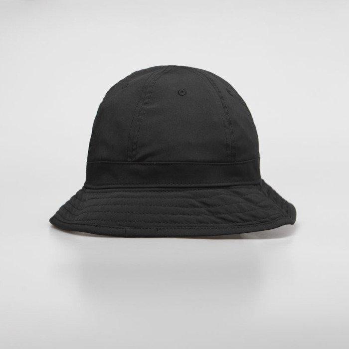8b0504d9ec8259 Adidas Originals kapelusz Bucket Hat black (ED8015) | Bludshop.com