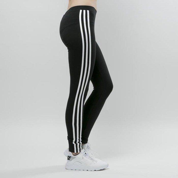 Adidas Adidas Originals legginsy 3Str Leggins legginsy negro Leggins AJ8156   3f93c20 - generiskmedicin.website