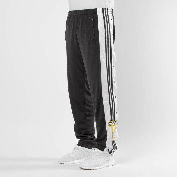 Adidas Originals spodnie dresowe OG Adibreak TP black (CZ0679)