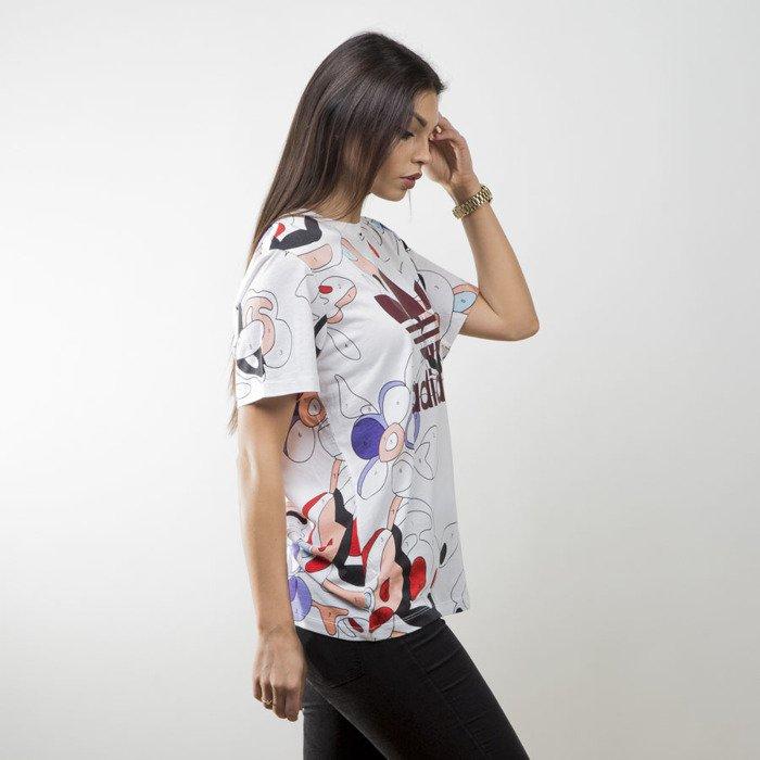 Adidas Originals RITA ORA Top multicolor Ceny i opinie