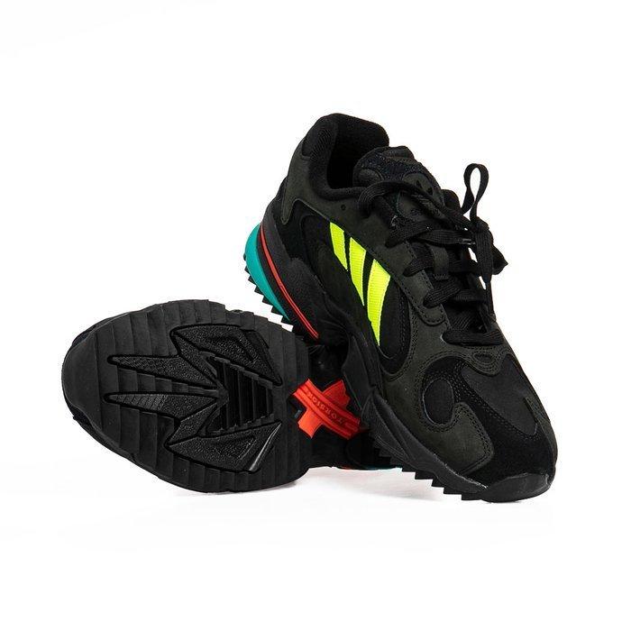 Adidas Yung 1 EE5321 sneakers buty