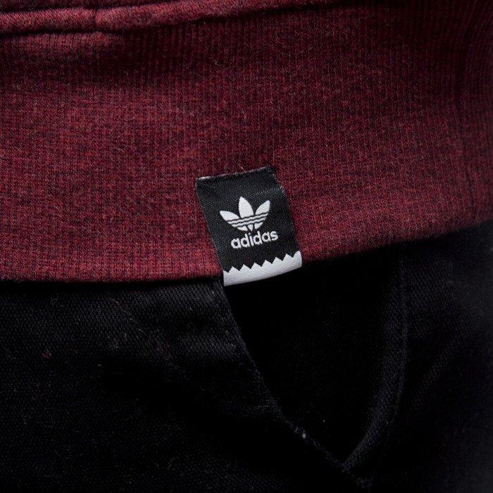 adidas bluza blkbrd basic hd
