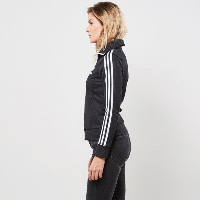 Bluza Adidas Originals Europa TT black BK5936