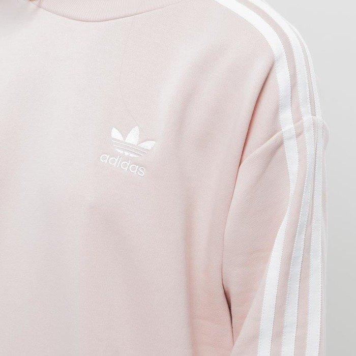 quality design 1a1f0 e59e5 bluza adidas originals 3 stripes