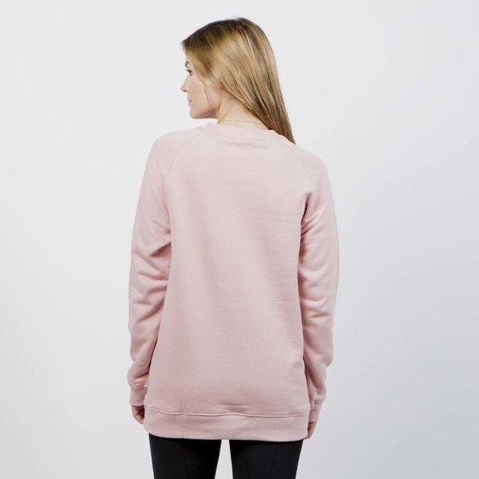 Bluza damska Adidas originals jesienna