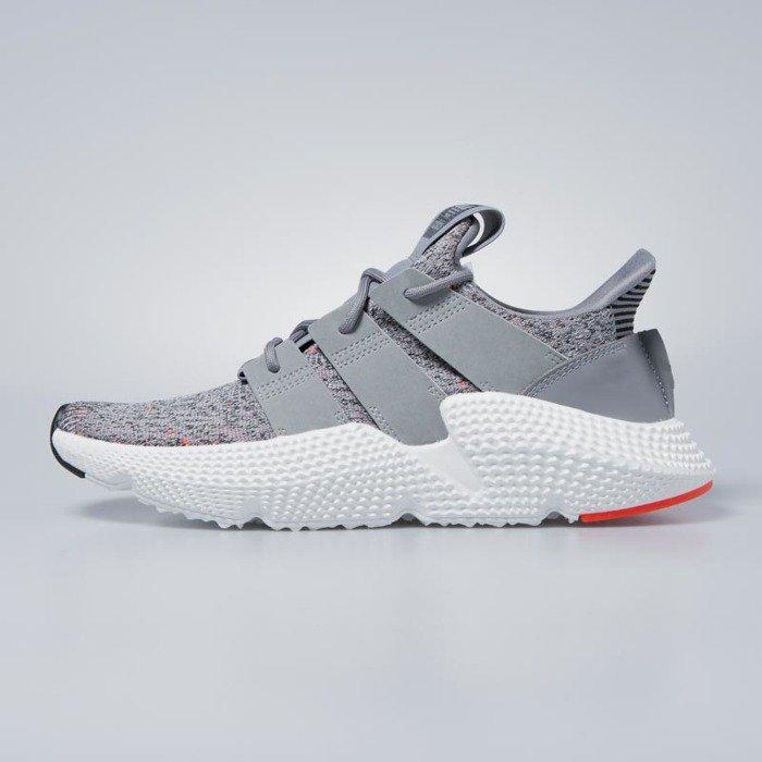 adidas buty prophere cq3023 najtaniej