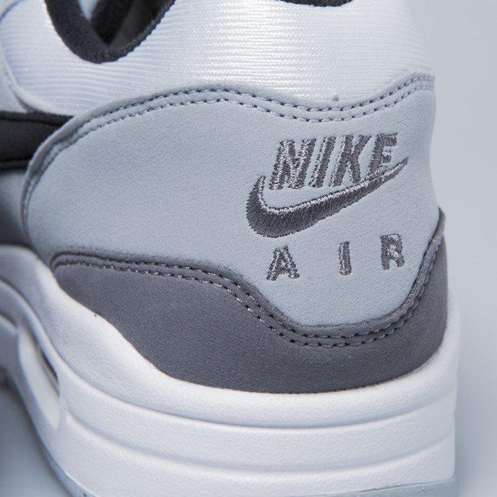 Nike Air Max 1 Wolf Grey (AH8145 101)
