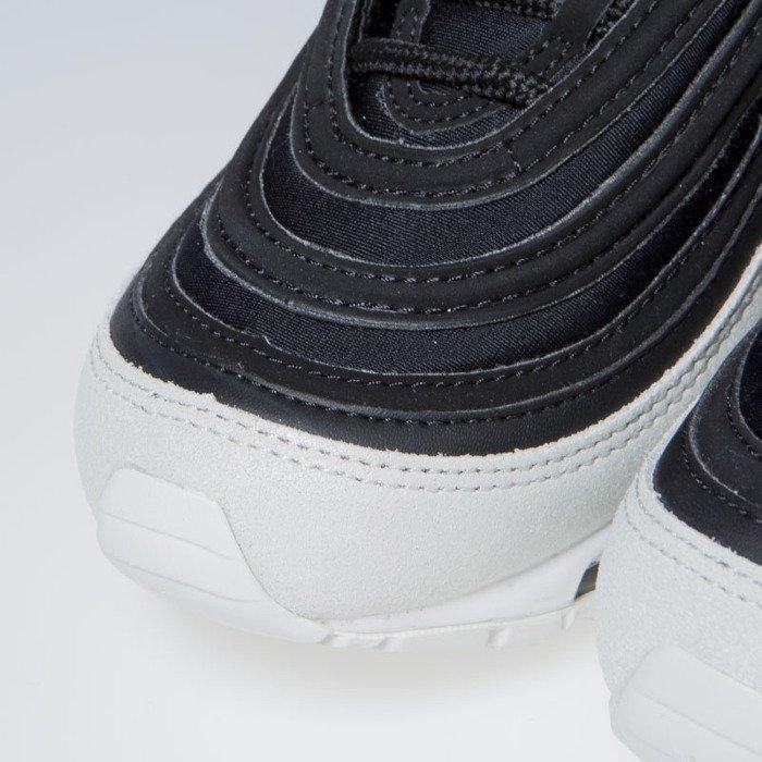 Buty damskie sneakers Nike WMNS Air Max 97 Premium black