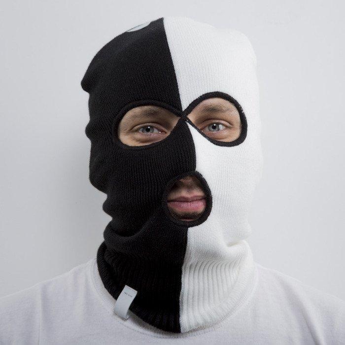 ... Cayler   Sons Black Label czapka zimowa