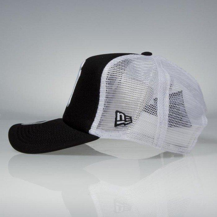 how to clean new era cap