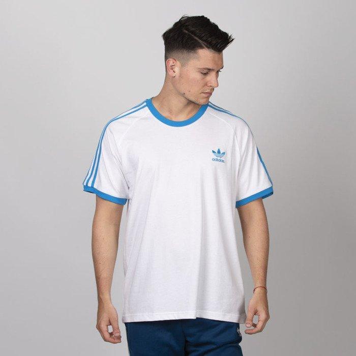 koszulka adidas originals 3-stripes tee
