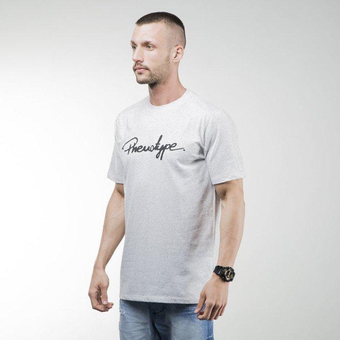 koszulka vans oreo
