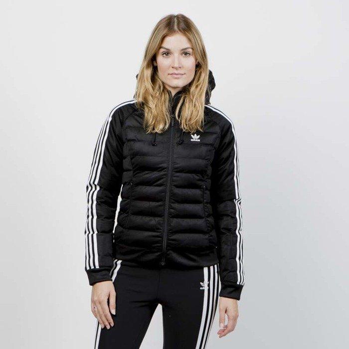 Adidas Kurtka Damska Slim Jacket