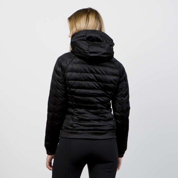 Kurtka Damska Adidas Originals Slim Jacket black