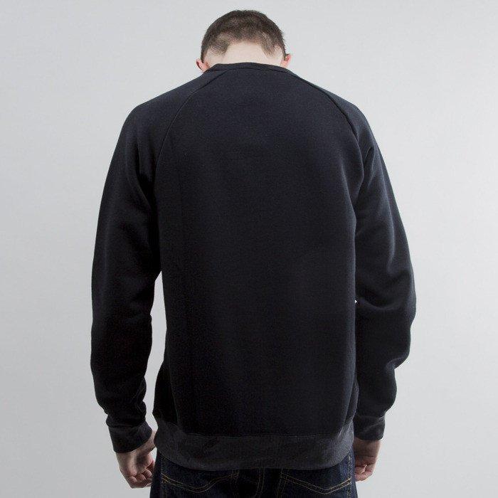 Bluza Nike SB Icon PO Hoodie Tripe Stack black ▷ Kup online
