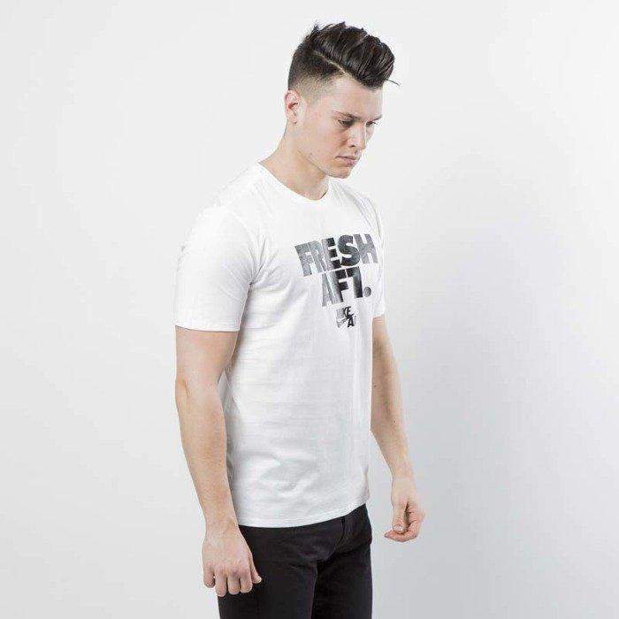 7ce1cdcf3 Nike koszulka t-shirt NSW AF1 2 white 892153-100 | Bludshop.com