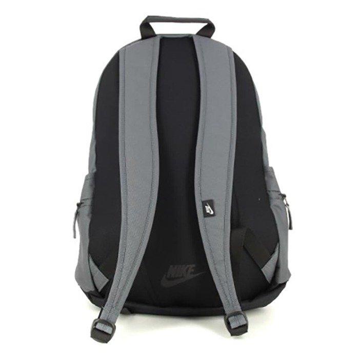 ... Nike plecak Nike All Access Fullfare Backpack grey BA4855-021 ... 2b394f30c3e42