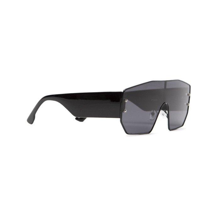 Okulary przeciwsłoneczne Jeepers Peepers JP18369 ▷ Kup