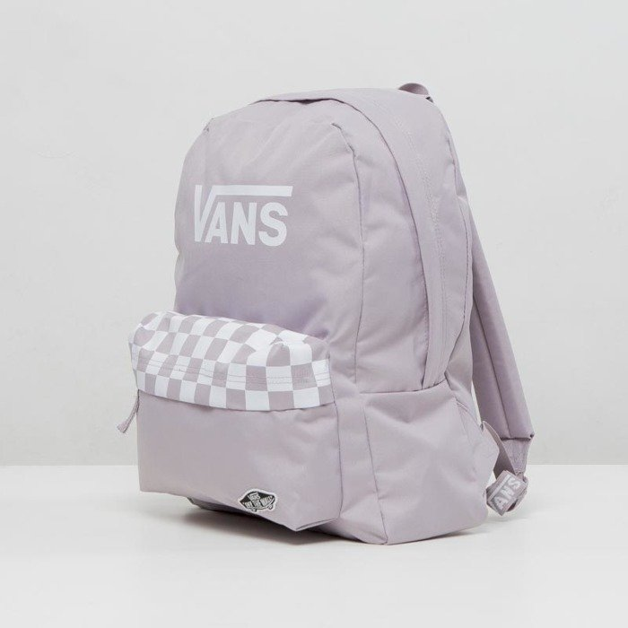 607fe4c1c086 ... Plecak Vans Sporty Realm Backpack sea fog VN0A2XA3O59 ...