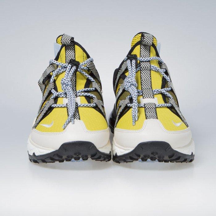 Sneakers Buty Air Max 270 Bowfin dark citron light cream (AJ7200 300)