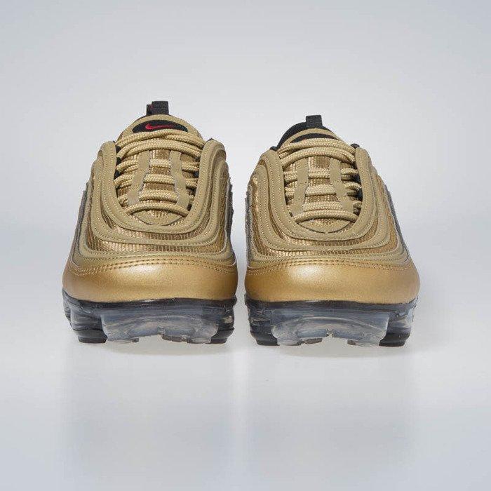 Buty sportowe męskie Nike Air Vapormax 97 (AJ7291 700)